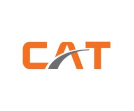 บริษัท กสท โทรคมนาคม จำกัด(CAT)